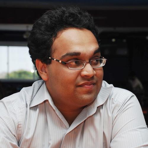 dulhanr's avatar