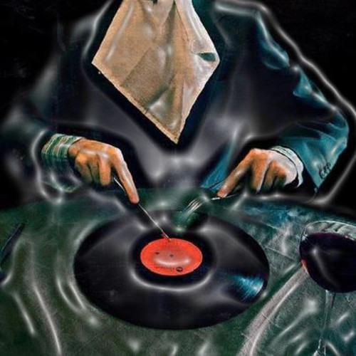 Ewald Schrader's avatar