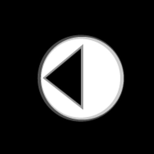 closeandremote's avatar