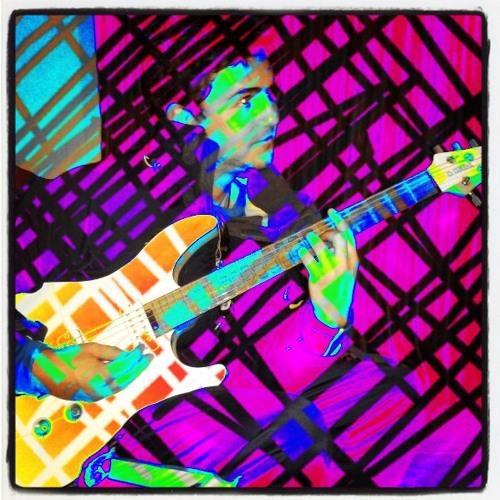 DaNiLoIacovitti#FunkTrain's avatar