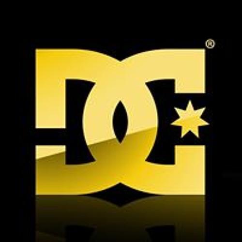 James McKibben 2's avatar