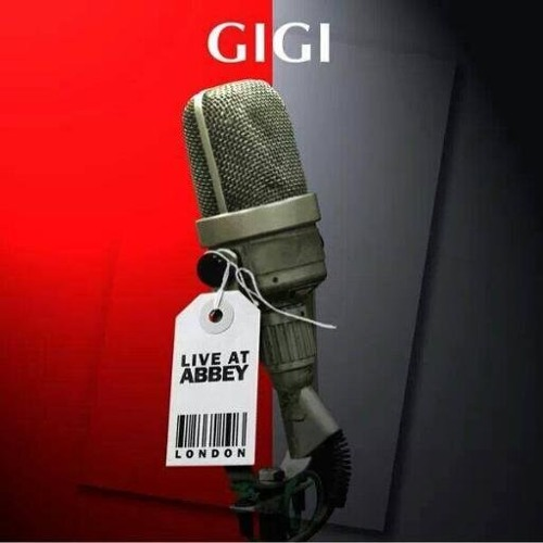 GIGI_band's avatar