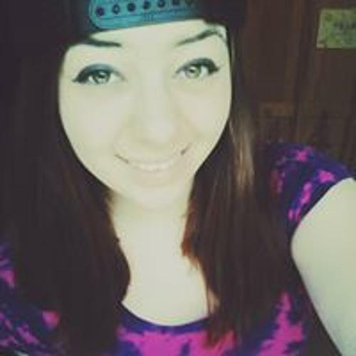 Angela Dutcher 1's avatar