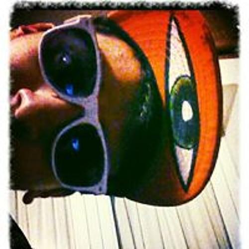 Pato Cordoba's avatar
