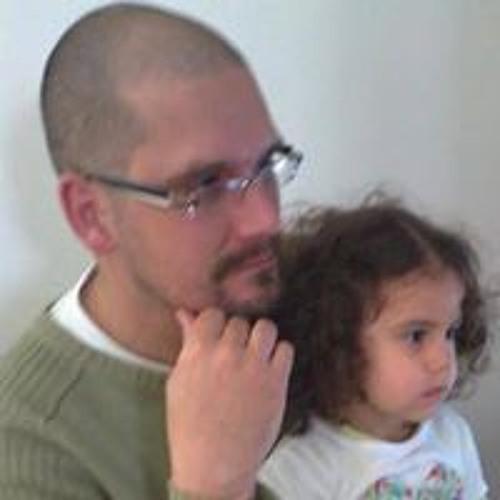 Gonçalo Dias 16's avatar