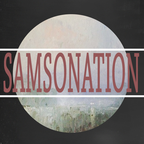 Samsonation's avatar