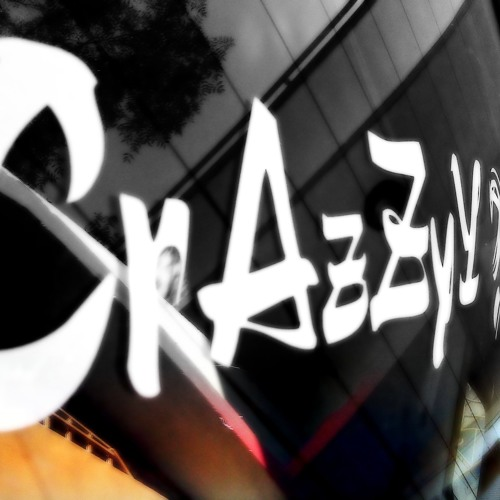 CrAzZyYGameR's avatar