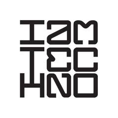 IAMT Label