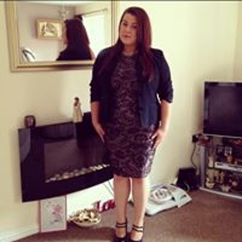 Laura May Motson's avatar