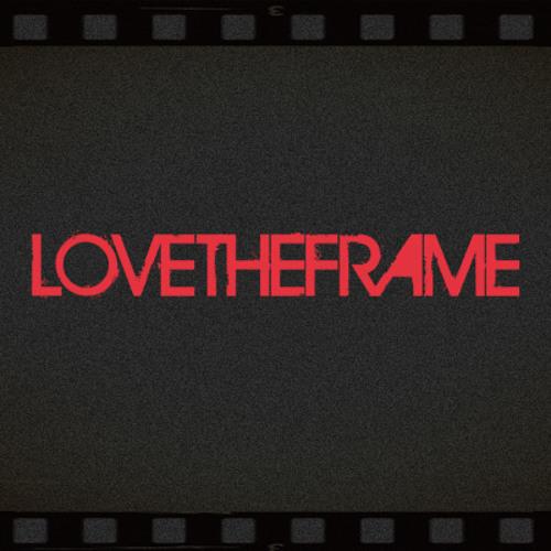 Lovetheframe's avatar