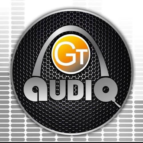 GT AUDIO's avatar