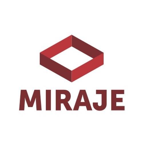 Festival Miraje's avatar