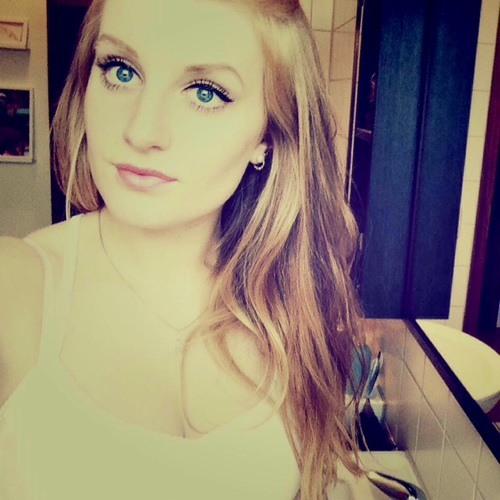 Josefina Schacht's avatar