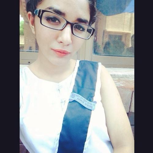 Hira Ali 1's avatar