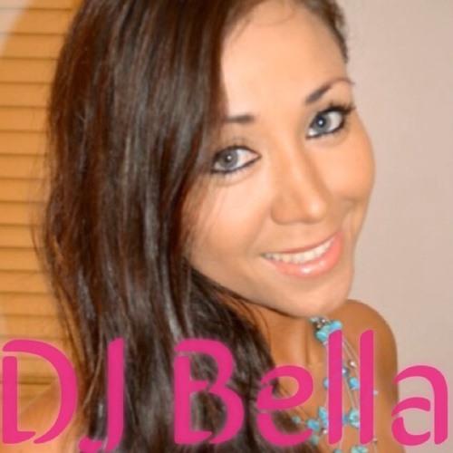 DJ.Bella's avatar