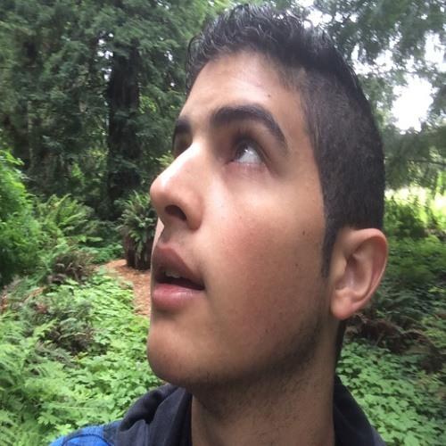 Ahmad H. Sahmoud's avatar