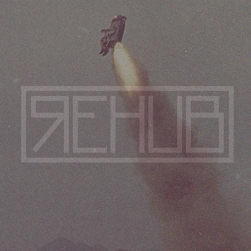 Rehub's avatar