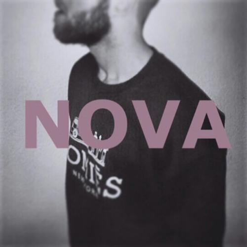 NOVA is's avatar