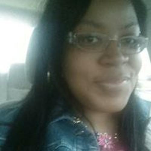 Whitney C'Leste Miller's avatar