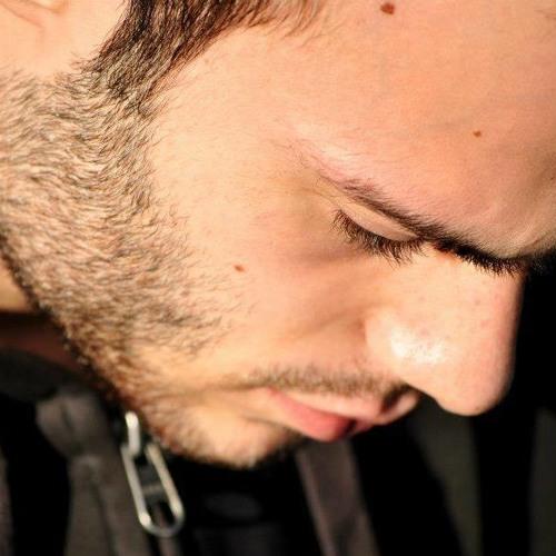 Drax.'s avatar