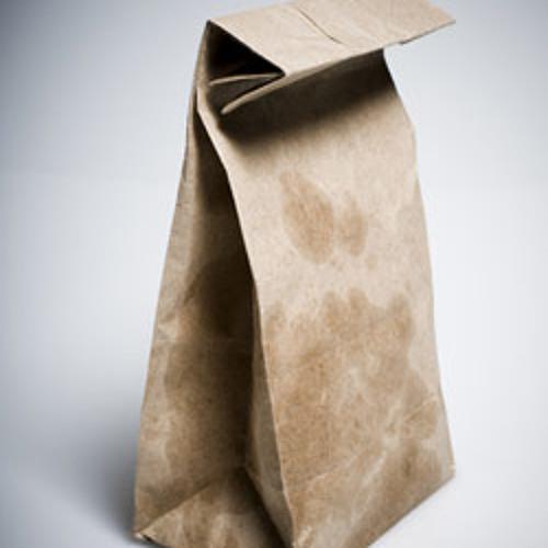 Dirty Bag's avatar