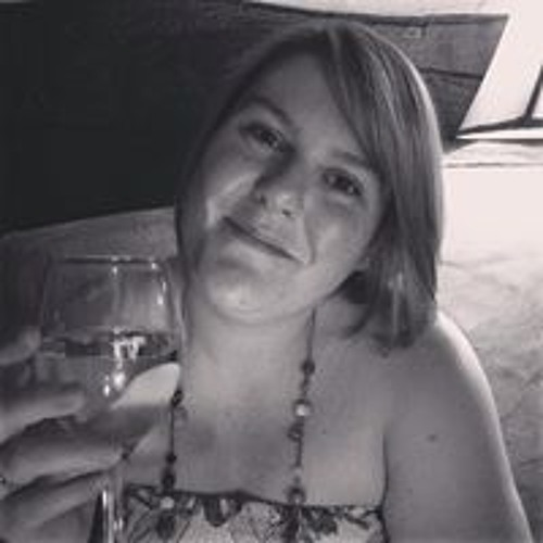 Leanne Elsie Rose Hume's avatar