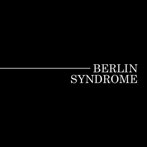 Berlin Syndrome's avatar