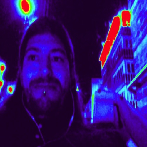 DJ-WHOMPHONKEY (Daniel)'s avatar