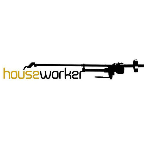 House Worker's avatar