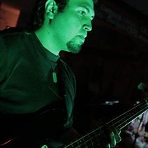 Sergio Cortes 29's avatar