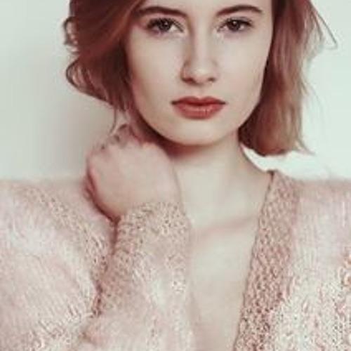 Ania Dmochowska's avatar