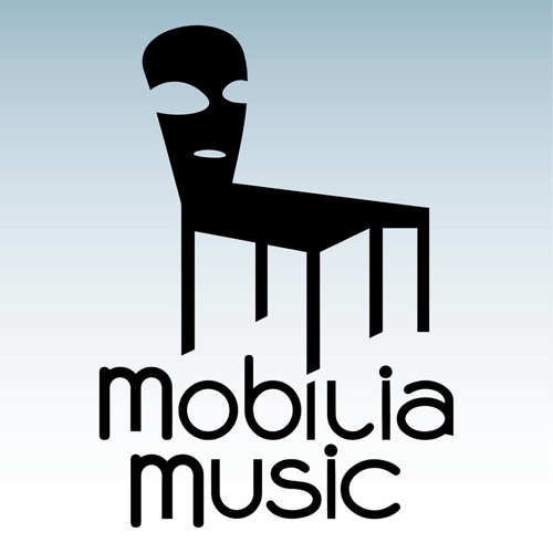 Mobília Music's avatar