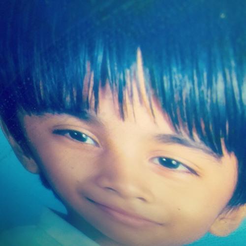 deeluhminati's avatar