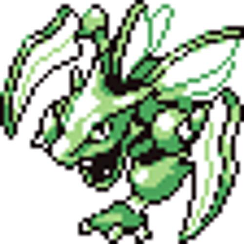TimHavoc's avatar