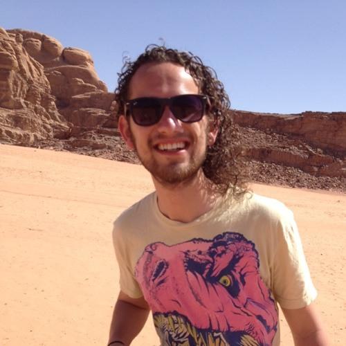 Haddady's avatar