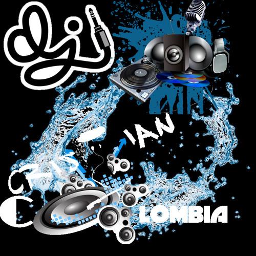 CristianDjVoiceOverProdu's avatar