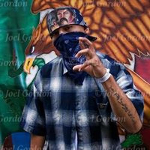 David Ramirez 337's avatar