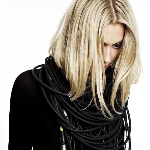 Fiona Brice's avatar
