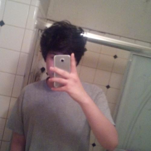 aaron_cx's avatar