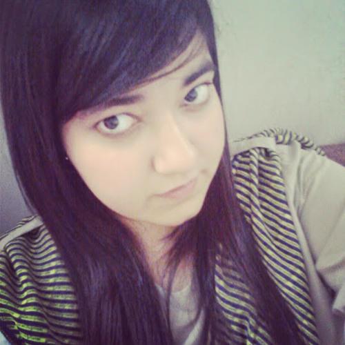 Mairaasif96's avatar