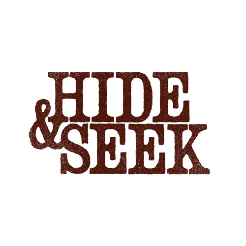 Hide and Seek Records's avatar