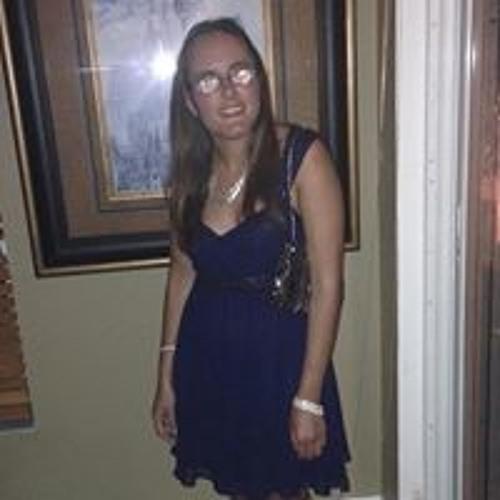Annmarie Bedard's avatar