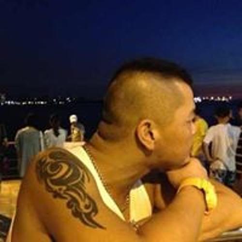 Ryan  Wang 1's avatar