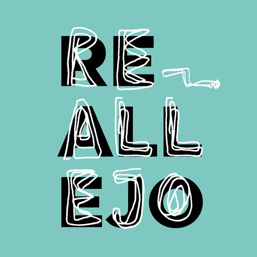 reallejo's avatar