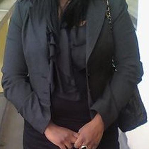 Carlene Hylton 1's avatar