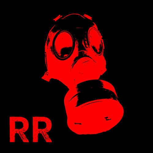 RadioResistanceEnt's avatar