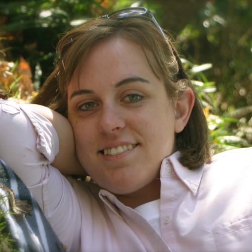 Christina Butler 4's avatar