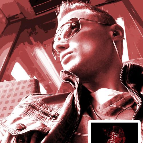 Artur Schimanowski's avatar