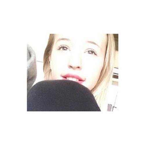 heatherk_56's avatar