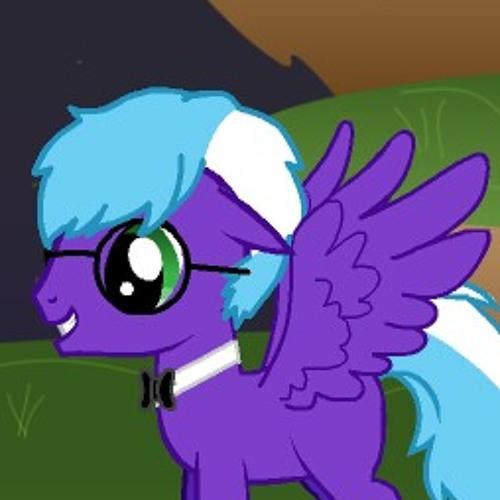 pcpixelcyan's avatar